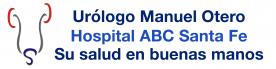Urología ABC